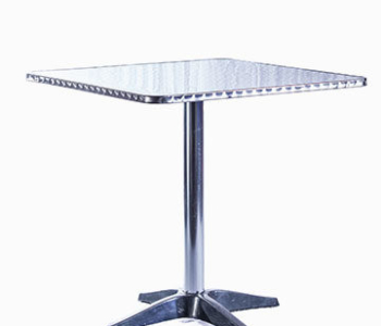 Café Table - Square