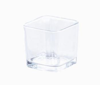 Vase 10 x 10