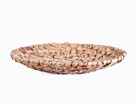 Basket - Flat