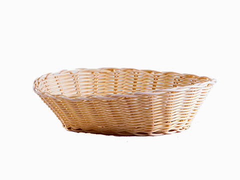 Bread Basket - small