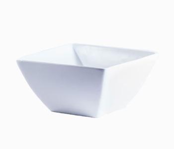Salad Bowl - Square