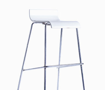 Bar Stool - Tiffany