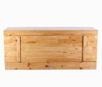 Easel - Wooden