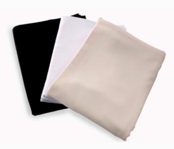 Linens plain